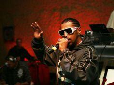 O cantor e compositor Thaíde, um dos maiores porta-vozes do Movimento Hip-Hop brasileiro, faz show no Sesc Santo Amaro no sábado, 31, às 20h.