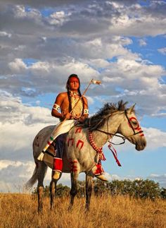 Native Americans Indians                                                                                                                                                                                 More