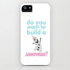 how to cut videos on iphone olaf quot frozen quot iphone 14 99 disney gift ideas 9324