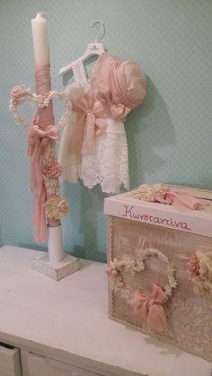 Crochet Panda, Baby Christening, Communion, Decorative Boxes, Gift Wrapping, Boho, Birthday, Party, Wedding