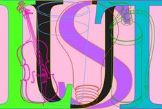 Artist Michael Craig-Martin born 1941 Part of Seven Deadly Sins Medium Screenprint on paper Dimensions Image: 610 x 905 mm Collection Tate Acquisition Presented by the artist and Alan Cristea Gallery 2009 Wedding Anniversary Greeting Cards, Anniversary Greetings, James Rosenquist, Michael Craig, Poesia Visual, Food Artists, Collagraph, Claes Oldenburg, Jasper Johns