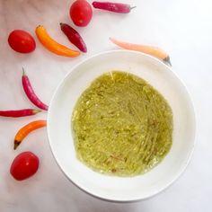 Evo, Guacamole, Mexican, Lifestyle, Ethnic Recipes, Instagram, Mexicans