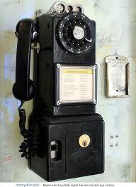 '' I Remember When, My Memory, Good Old, Telephone, My Children, Landline Phone, My Childhood, Kitsch, Clocks