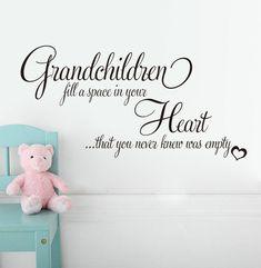 quotes about grandchildren - Google zoeken