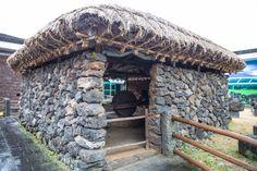 제주도, 역사, 풍습, 생활,Jeju Province, 삼성혈,민속자연사박물관, 국립제주박물관   제주도를 방문할 기회가 있어서 제주도의  역사, 풍습, 생활,#Jeju_Island, #Jeju_Province 을 보고자 제주도 #탐라왕국 의 #발상지 인 #삼성혈,제주의 전통문화와 자연의 숨결을 느낄수 있는 #민속자연사박물관, #국립제주박물관 을 방문하였습니다...  #제주도  Jeju Province https://en.wikipedia.org/wiki/Jeju_Province http://webtrans.wordia.co.kr:7000/etgi/  #롯데월드타워,#불꽃쇼, #제야의_불꽃 , 2018년 1월 1일, #lotte_world_tower , #Firework_show, 2018  https://youtu.be/HV9D0HVSdEY