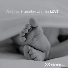 How can I put my baby up for adoption if my husband refuses to sign?