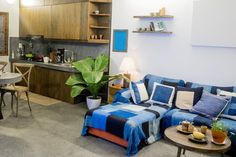 May 2020 - Find the perfect place to stay at an amazing price in 191 countries. Belong anywhere with Airbnb. Private Room, Outdoor Furniture Sets, Outdoor Decor, Hanoi, Rental Apartments, Renting A House, Perfect Place, Balcony, Vietnam