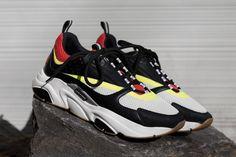 1e1460bea2b0 538 meilleures images du tableau Sneakers hdg en 2019   Leather ...