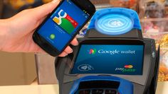 Google Will Not Introduce Physical Cards For Wallet At The Upcoming I/O