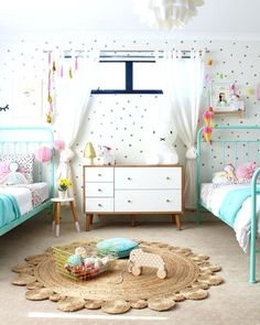 how to decorate a shared bedroom full size of kids bedroom shared bedroom ideas for girls simple kids how to decorate bedroom shared with baby