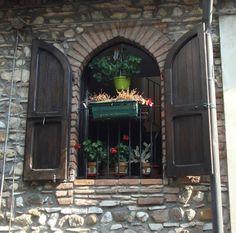 Sirmione - Lago di Garda http://lefotodiluisella.blogspot.it/