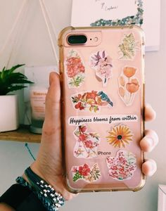 See more of fatmoodz's content on VSCO. Cool Phone Cases, Iphone Cases, Phone Covers, Iphone 7 Plus Funda, Tumblr Phone Case, Unicorn Iphone Case, Aesthetic Phone Case, Iphone Price, Floral Iphone Case