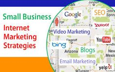 Online #marketingStrategie und Beratung http://www.kanzleionlinemarketing.net