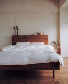 #bedroom #bedding #sheets #inspiration