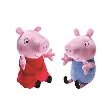 54 Best Pig Plushies Images Stuffed Toys Cuddling Piglets