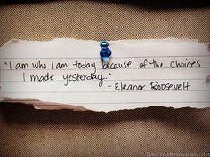 Jangan biarkan dirimu berkubang dalam penyesalan