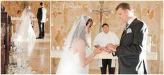 Cabo-Wedding-Photographers-El-Encanto---Sara-Richardson-5657