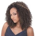Buy #Wholesale - Wholesale #Hair_Extensions for Sale. If you are looking to buy wholesale Then this is a great place to start. It works perfect for hair salons and beauty shops and re-sellers Boutiques that are interested in re-selling a Great Product.