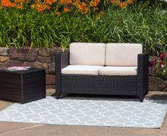 Empire Patio Covers Outdoor Rugs 30 Off Free Shipping Empirepatio Rug