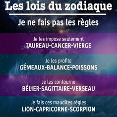 Generous understood astrology chart Now you can Astrology Capricorn, Astrology Stars, Aquarius Horoscope, Zodiac Signs Horoscope, Zodiac Star Signs, Astrology Compatibility, Gemini, Astrological Symbols, Twins