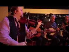 DePue Brothers Band - Linus and Lucy - YouTube