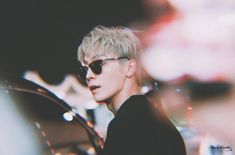 Lee Donghae, Siwon, Leeteuk, Heechul, Super Junior Donghae, Dong Hae, Last Man Standing, Light Hair, Asian Men