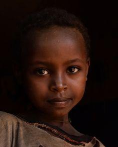 #Child of the world#Ethiopia