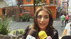 Ana Brenda Contreras cuenta si se haría una cirugía plástica (VIDEO)