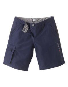 Musto Sailing Shorts