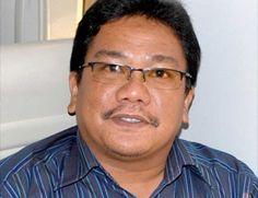 Diperiksa KPK, Kepala Badan Pustaka Riau : Hanya Masalah Administrasi