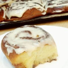 Doughnut, Cheesecake, Desserts, Food, Tailgate Desserts, Deserts, Cheesecakes, Essen, Postres