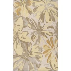 ATH-5071 - Surya | Rugs, Pillows, Wall Decor, Lighting, Accent Furniture, Throws