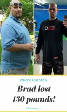 Read his transformation success story! Male before and after fitness success motivation from men who hit their weight loss goals and got T. Weight Loss Before, Weight Loss Goals, Weight Loss Program, Weight Loss Transformation, Best Weight Loss, Weight Loss Motivation, Transformation Tuesday, Belly Fat Men, Lose Belly Fat