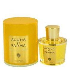 Acqua Di Parma Gelsomino Nobile Eau De Parfum Spray By Acqua Di Parma