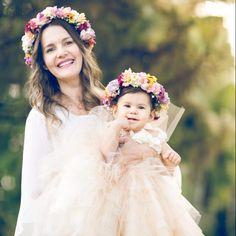 https://urbanglamourous.wordpress.com/…/dia-da-mae-vestido…/ #CuteFashion, #DiadaMãe, #mãeebebévestemdeigual, #ModaFofa, #Motherandbabydressthesame, #MothersDay