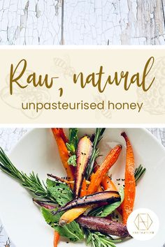 For maximum health benefits you want a honey that is unpasteurised, so it's packed full of the healing properties we need to fight bugs and coughs. Our active healing honeys can offer a superb alternative, and our blog has all the details. Sign up to the newsletter too, you'll get 20% off your first order. #honey #luxuryhoney #jarrahhoney #redgumhoney  #nectahive #wellbeing