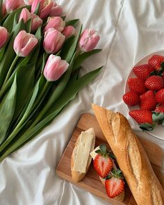 Good Food, Yummy Food, Think Food, My Best Recipe, Aesthetic Food, Aesthetic Objects, Aesthetic Pics, Flower Aesthetic, Me Time