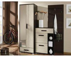 Modern And Elegant Checkroom Models Foyer, Entryway, Decorating Blogs, Antalya, Locker Storage, Cabinet, Room, Design, Furniture