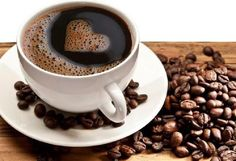 Coffee Tasting, Coffee Drinkers, Coffee Aroma, Drink Coffee, Coffee Cups And Saucers, Cup And Saucer, Japanese Diet, National Coffee Day, Coffee Benefits