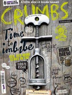 Crumbs (UK)