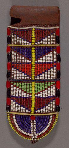 Marriage Pattern of the Gbandi Tribe