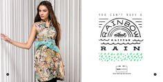 Nishat Linen Sawan Nisha Fabrics Collection 2016
