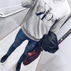 Follow @menwithfootwear