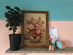 Babies, Painting, Art, Art Background, Babys, Painting Art, Kunst, Baby, Paintings