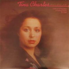 Tina Charles - Dance Little Lady at Discogs