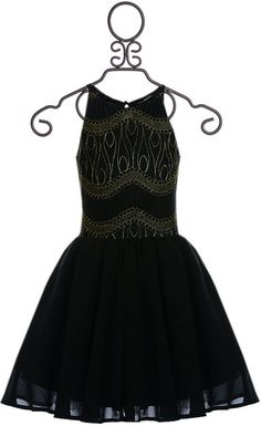 Feel like a Queen, classy and beautiful. Chose our Tween Party Dress in Black. Buy it here at LaBella Flora Kids Clothes Online Shopping, Girls Clothing Stores, Kids Clothing Brands, Tween Clothing, Children Clothing, Tween Party Dresses, Kids Fashion, Fashion Outfits, Fashion Tights