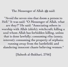 the show must stop.you are not GOD(i am saying this to GOD'S creations)i am not GOD.i bear witness that there is no GOD but ALLAH and muhammed is the messenger of ALLAH.YA RABB mein inki qurbani dungi in sha ALLAH.YA RABB i beg for forgiveness,help,mercy and janatulfirdose,mujhe najaat dede is azaab wali zindagi se,is naseeb se,please save me from the hellfire,from angels of wrath from their naseeb their wahi,in this life and afterlife.mein inki qurbani dngi in sha ALLAH.GOD is enough,ameen.