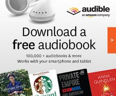 Download a FREE Audiobook for the Roadtrip! - Blessed Beyond A Doubt