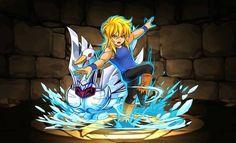 Hyoga and Cygnus Art Anime, Anime Manga, Anime Comics, Marvel Comics, Anime Saint, Sonic Fan Characters, Fictional Characters, Knights Of The Zodiac, Nerd