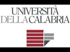 Live stream di Università della Calabria - 24CFU - Prof.ssa D'ALESSIO - YouTube Research Projects, Company Logo, Events, Interiors, Technology, Explore, Live, Youtube, Furniture